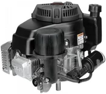 Kawasaki FJ180V-BM09 Engine;Image