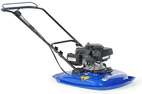 Bluebird Turf Products HM200 Hover Mower