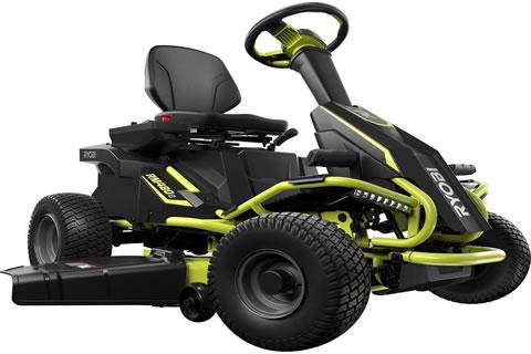 Ariens 991151 Apex 60 24 HP Kawasaki FR730 V Twin Zero Turn Riding Mower