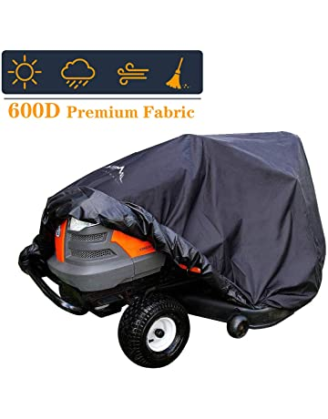 Himal pro , lawn mower cover