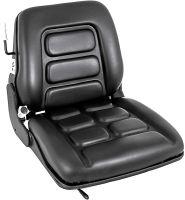 Mophorn Universal Forklift Seat